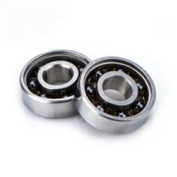 12 inch x 355,6 mm x 25,4 mm  INA CSXG120 Deep ball bearings