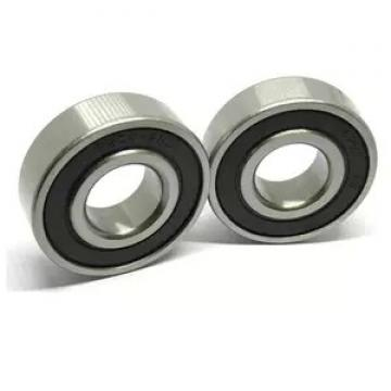 INA RCT38-A Axial roller bearing