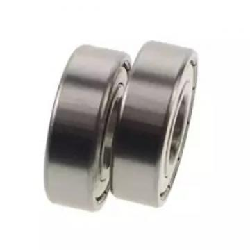 31.75 mm x 69.85 mm x 17.462 mm  SKF CRL 10 A Ball bearing