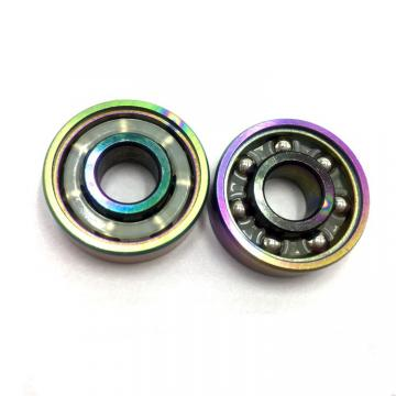 Taper/Tapered Roller Bearing 32007X 32008X 32009X Bearing Manufacture Good Price