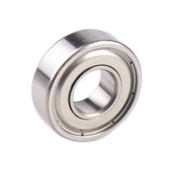 52100 Bearing Steel 32007X Taper Roller Bearing