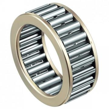K182213 Bearing size 18*22*13 mm Radial Needle Roller and Cage Assemblies K182213 Bearings