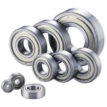 SCE910 inch size needle roller bearing